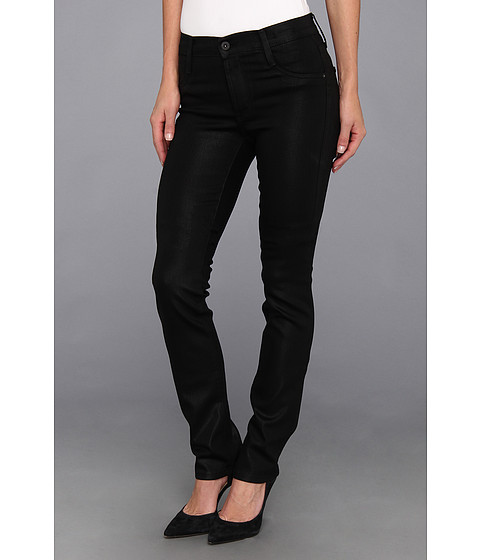 Blugi James Jeans - Hunter - Black Enamel