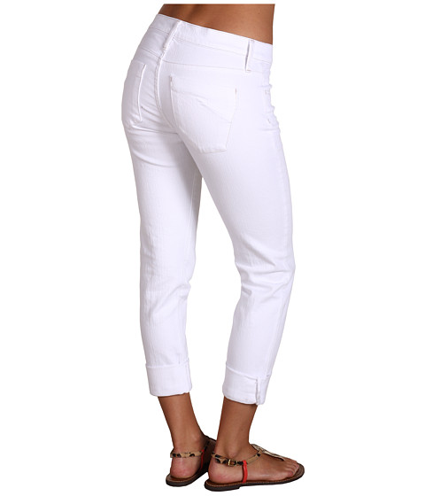Blugi James Jeans - Neo Beau in Neo White Pearl - Neo White Pearl