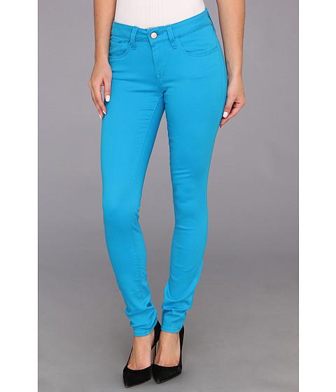 Blugi Mavi Jeans - Alexa in Bright Blue - Bright Blue