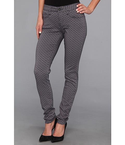 Blugi Mavi Jeans - Alexa in Geometric Print - Geometric Print
