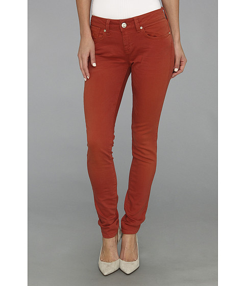 Blugi Mavi Jeans - Alexa in Tandoori Spice - Tandoori Spice