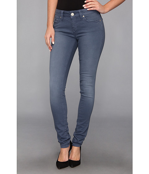 Blugi Mavi Jeans - Alexa in Washed Indigo - Washed Indigo