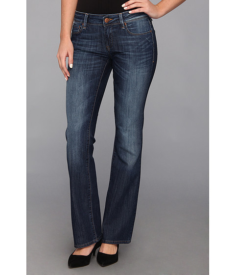 Blugi Mavi Jeans - Bella Rinse in Brushed Nolita - Brushed Nolita