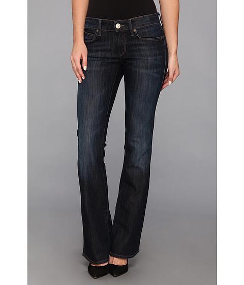 Blugi Mavi Jeans - Bella in Dark Kensington - Dark Kensington
