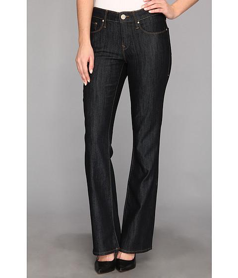 Blugi Mavi Jeans - Molly Mid-Rise Classic Bootcut in Rinse Kensington - Rinse Kensington