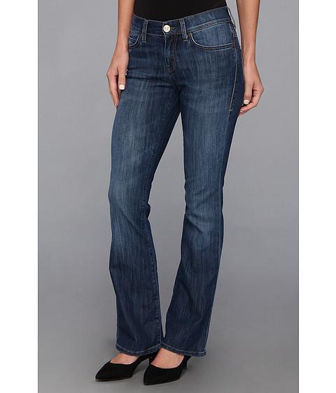 Blugi Mavi Jeans - Molly Mid-Rise in Kensington - Kensington