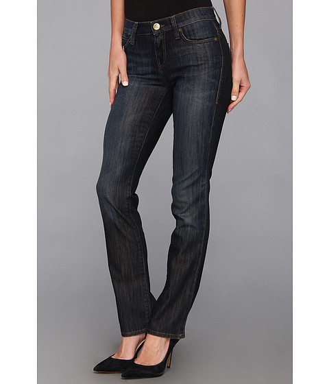 Blugi Mavi Jeans - Molly Straight in Dark Kensington - Dark Kensington