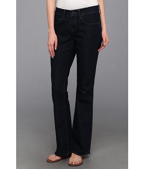 Blugi Mavi Jeans - Molly in Rinse Gold - Rinse Gold