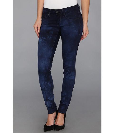 Blugi Mavi Jeans - Serena Batik in Navy - Navy