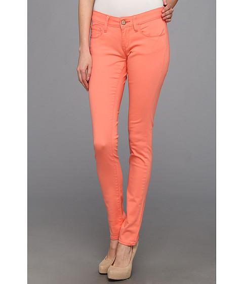 Blugi Mavi Jeans - Serena in Coral Stripe - Coral Stripe