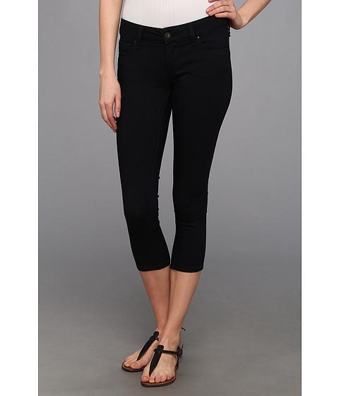 Blugi Mavi Jeans - Stella in Rinse Sateen - Rinse Sateen