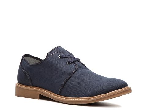 Pantofi Sunsteps - Delancey Oxford - Navy