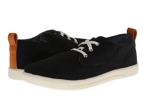 Adidasi Call it SPRING - Guichard - Black