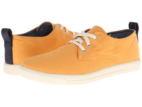 Adidasi Call it SPRING - Guichard - Orange