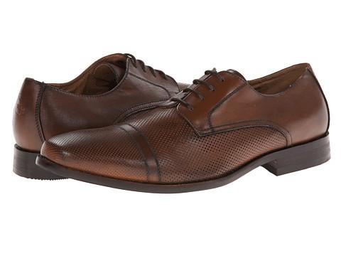 Pantofi Vince Camuto - Fanto - Tobacco