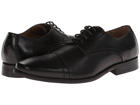 Pantofi Vince Camuto - Fanto - Black