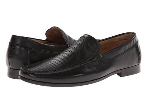 Pantofi Vince Camuto - Cozzo - Black Smooth