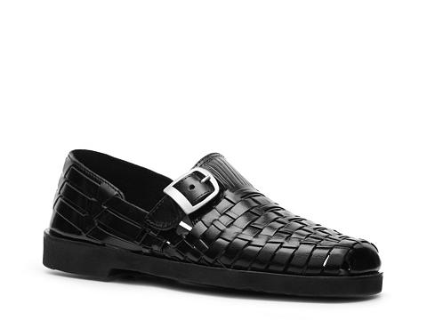 Pantofi Sunsteps - Bombay Sandal - Black