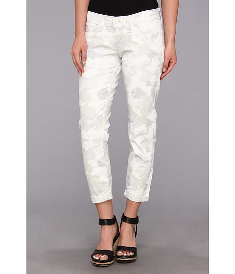Pantaloni Levis - 524Ã'® Skinny Crop - Assorted