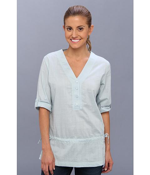 Bluze Merrell - Core Woven Tunic - Cloud