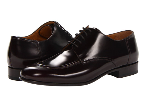 Adidasi Marc Jacobs - Step-Solid Oxford - Red