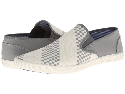 Adidasi Call it SPRING - Maverick - White