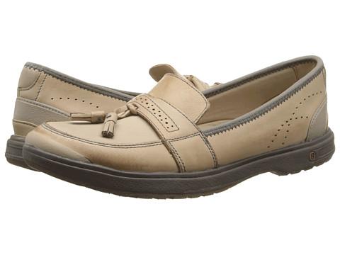 Pantofi Naturalizer - Allie - Moonstone