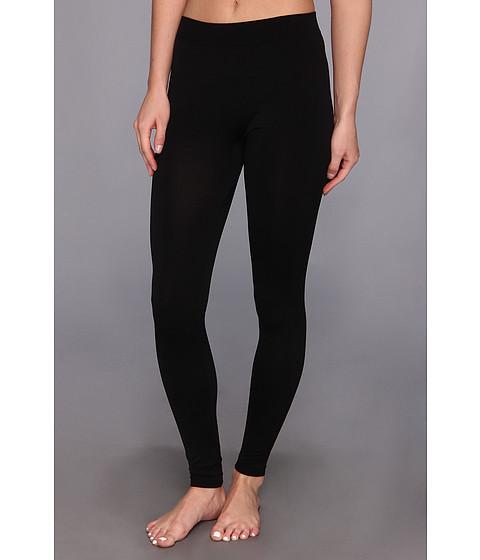 Pantaloni Steve Madden - 2 Pack Seamless Legging - Black