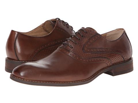 Pantofi Robert Wayne - Eddy - Tobacco