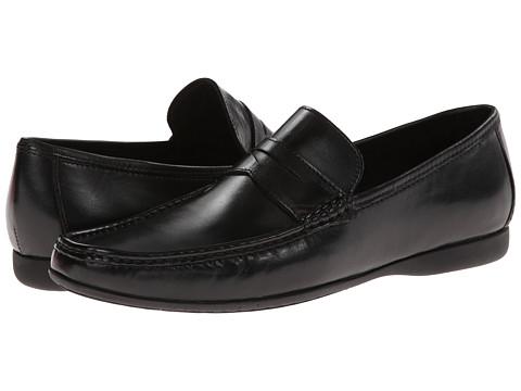 Pantofi BRUNO MAGLI - Partie - Black