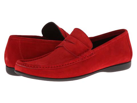 Pantofi BRUNO MAGLI - Partie - Red