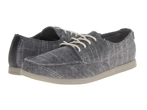 Adidasi Reef - Adelor - Denim/Grey