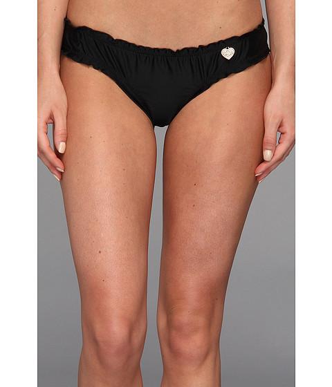 Costume de baie Body Glove - Smoothies Aggie Bottom - Black