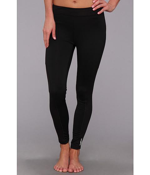 Pantaloni Reebok - Re Tight - Black