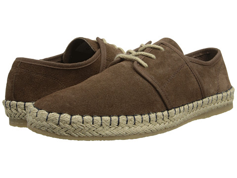 Adidasi SeaVees - 07/60 Sorrento Sand Shoe - Chocolate