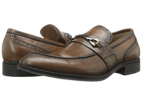 Pantofi Vince Camuto - Piccio - Tobacco