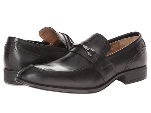 Pantofi Vince Camuto - Piccio - Black