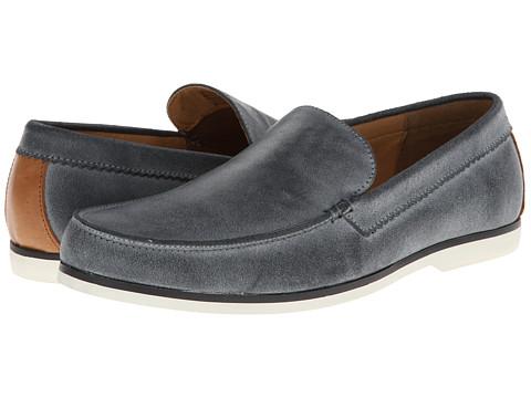 Pantofi Vince Camuto - Zucco - Navy