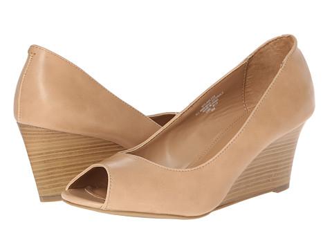 Pantofi rsvp - Lawless - Natural