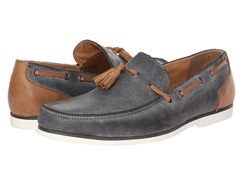 Pantofi Vince Camuto - Ponzo - Black