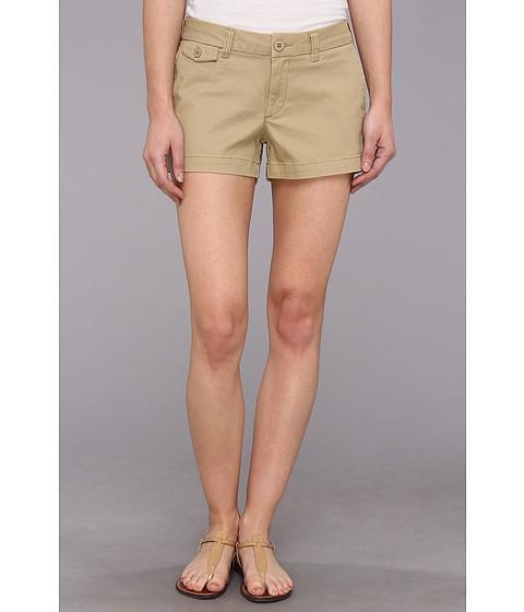 Pantaloni Burton - Standard Issue Short - Putty