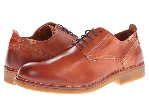 Pantofi Pikolinos - Borne 04Q-6470 - Teja