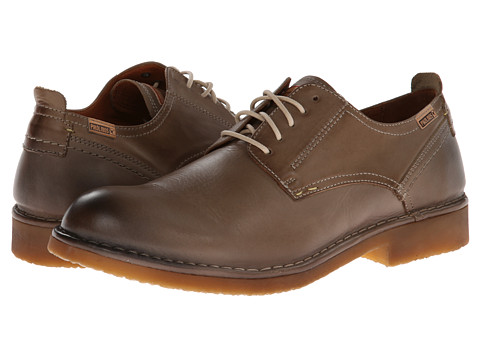 Pantofi Pikolinos - Borne 04Q-6470 - Safari