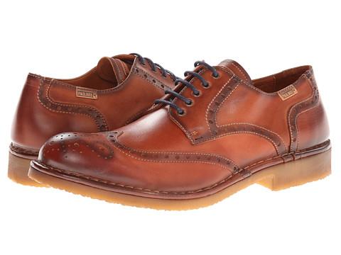 Pantofi Pikolinos - Borne 04Q-6473 - Teja