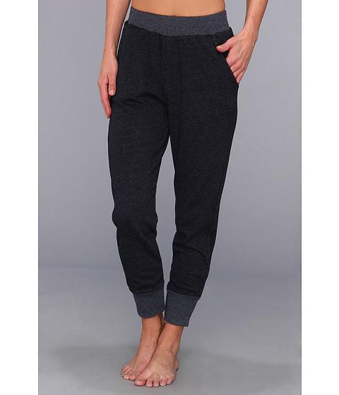 Pantaloni C&C California - Jogger Sweatpant - Navy