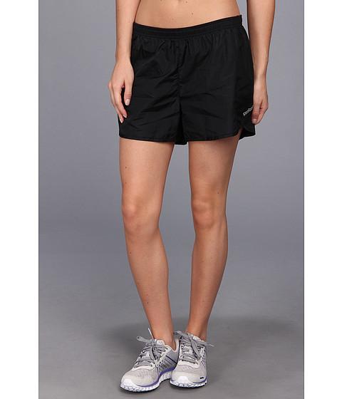 Pantaloni Reebok - Sport Essentials 4 Inch Short - Black