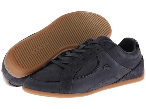 Adidasi Lacoste - Rosenell 2 - Dark Blue