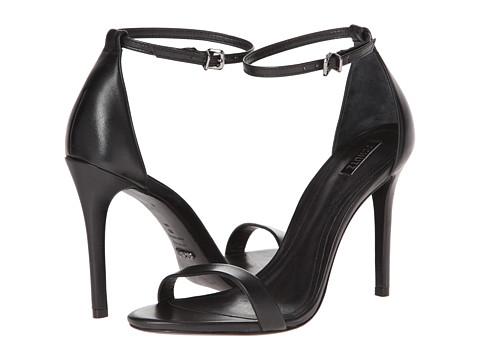Pantofi Schutz - Cadey-Lee - Black