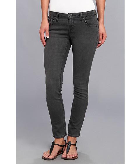 Blugi Volcom - Stix Skinny Jeans - Bleached Black
