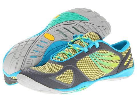 Adidasi Merrell - Pace Glove 2 - Lemon